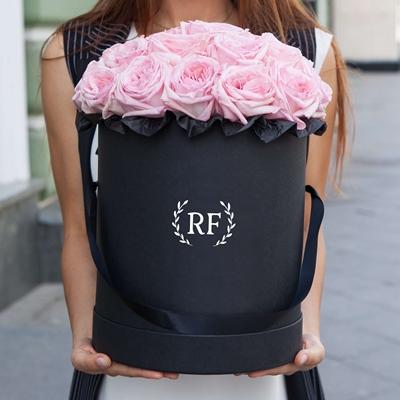 Roses delivery Saint Petersburg