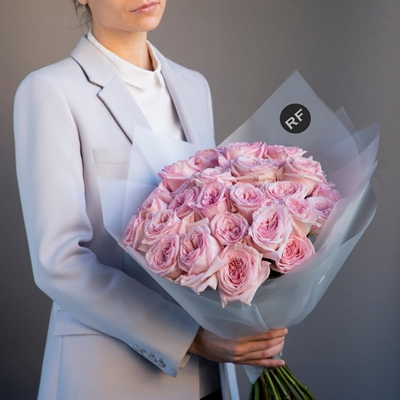 Send peonies to Moscow Russia