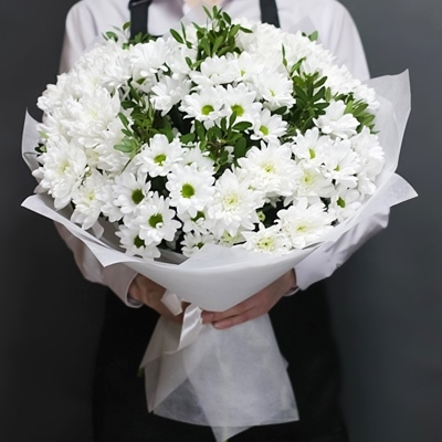 Order flower for Moscow Russia